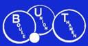 Boule Union Thamen